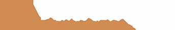 Fulcrum Logic Logo